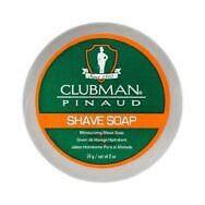 Мыло-для-бритья-CLUBMAN-59мл_1