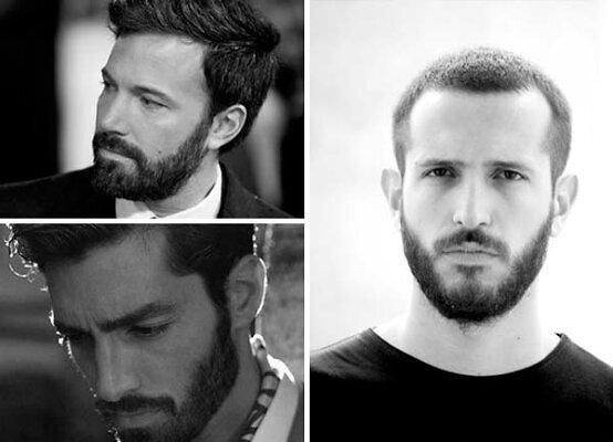 короткая-борода-1