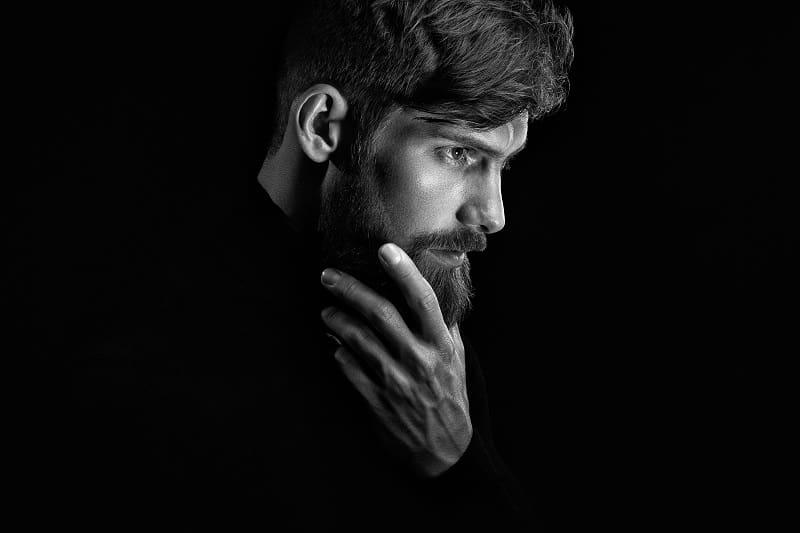 Виды бороды. 43 стиля бороды и типов волос на лице - полное руководство для мужчин