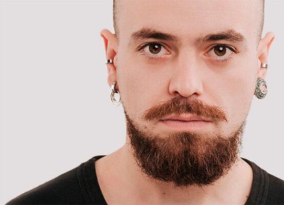 balbo-beard-1