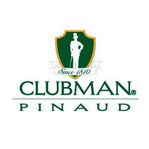 clubman_pinaud_logo