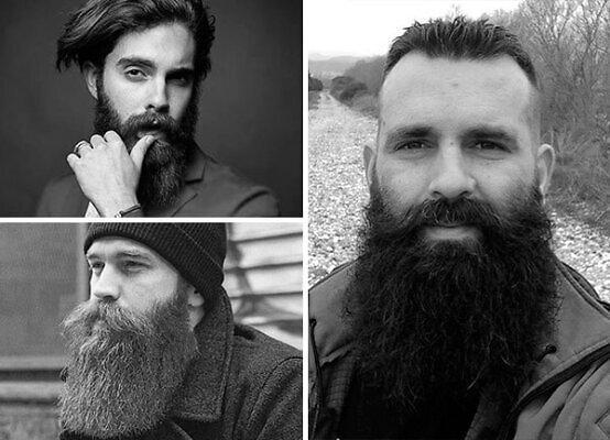 full-beard-1