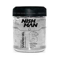 Nishman-Shaving-Gel-No.6-Fresh