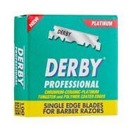 Derby-Professional-Half-Blades