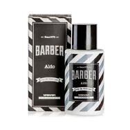 Marmara-Barber-Aldo-1