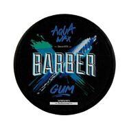 Marmara-Barber-Aqua-Wax-Gum-1