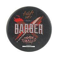 Marmara-Barber-Aqua-Wax-Tampa-Tabaco-1