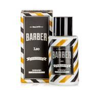 Marmara-Barber-Leo-2