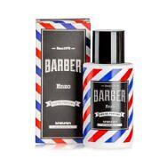 Marmara-Barber-Perfume-Enzo-2