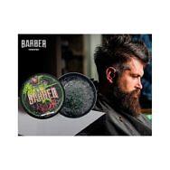 Marmara-Barber-Spider-Wax-2