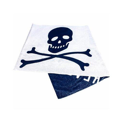 Shaving-Towel-The-Bluebeards-Revenge