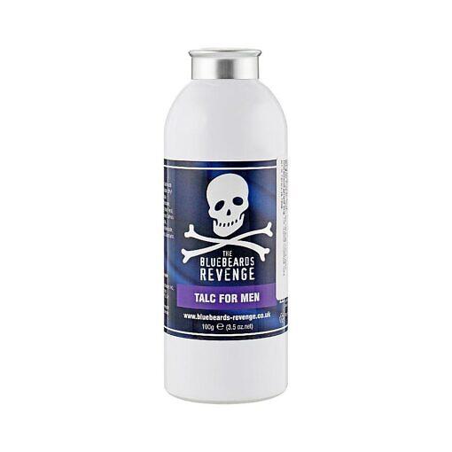 The-Bluebeards-Revenge-Body-Talc-1