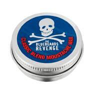 The-Bluebeards-Revenge-Classic-Blend-Moustache-Wax