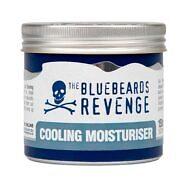 The-Bluebeards-Revenge-Cooling-Moisturiser