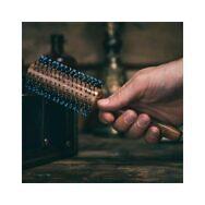 The-Bluebeards-Revenge-Quiff-Roller-XL-2