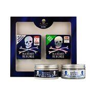 The-Bluebeards-Revenge-Shaving-Cream-&-Post-Shave-Balm-Kit