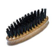 The-Bluebeards-Revenge-Travel-Beard-Brush-2