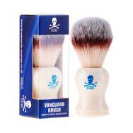 The-Bluebeards-Revenge-Vanguard-Synthetic-Shaving-Brush-2