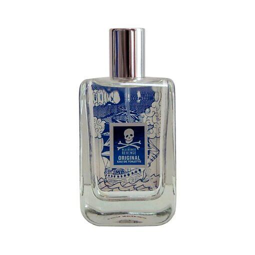 he-Bluebeards-Revenge-Original-Blend-Eau-De-Toilette-1