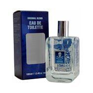he-Bluebeards-Revenge-Original-Blend-Eau-De-Toilette-2