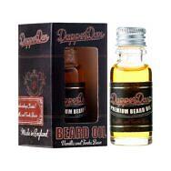 Dapper-Dan-Beard-Oil-2