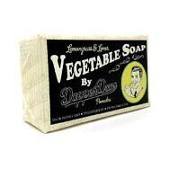 Dapper-Dan-Lemongrass-&-limes-Vegetable-Soap