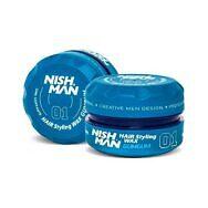 Nishman-Gum-Gum-01