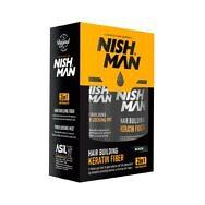 Nishman-Hair-Building-Keratin-Fiber-1