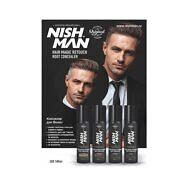 Nishman-Hair-Magic-Retouch-Root-Concealer