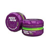 Nishman-Rugby-04