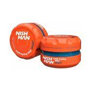Nishman-Sport-02