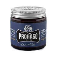 Proraso-Azur-Lime-Pre-shave-Cream-1