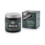 Proraso-Cypress&Vetyver-Pre-shave-Cream--2