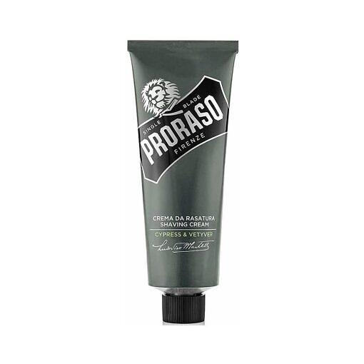 Proraso-Cypress&Vetyver-Shaving-Cream-1