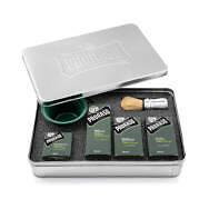 Proraso-Cypress&Vetyver-Shaving-Metal-Kit-1