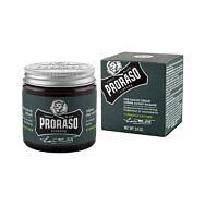 Proraso-Cypress&Vetyver-Shaving-Metal-Kit-2