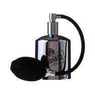 Proraso-Dispenser-With-Pump-2