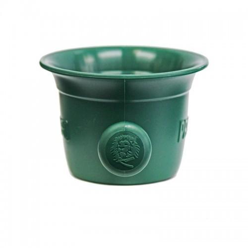 Proraso-Professional-Shaving-Mug-3