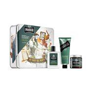 Proraso-Shaving-Kit-Cypress-&-Vetyver-1