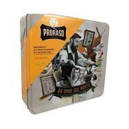 Proraso-Wood-&-Spice-Gift-Set-2