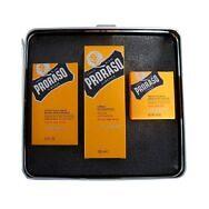 Proraso-Wood-&-Spice-Gift-Set-3