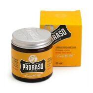 Proraso-Wood-and-Spice-Pre-Shaving-Cream-1