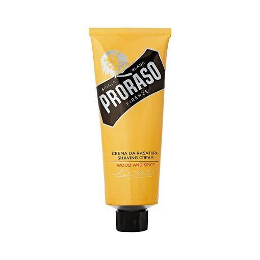 Proraso-Wood&Spice-Shaving-Cream-1
