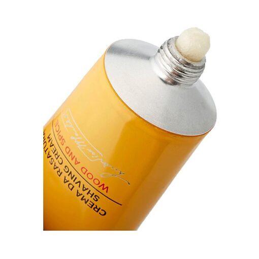 Proraso-Wood&Spice-Shaving-Cream-3