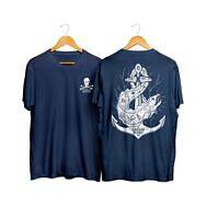 The-Bluebeards-Revenge-Crew-Neck-T-Shirt-1