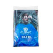 The-Bluebeards-Revenge-Neocape-Barber-Gown-2