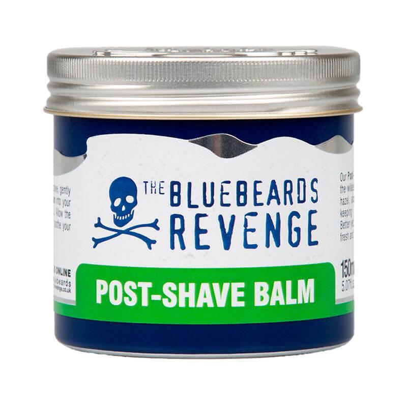 Бальзам после бритья The Bluebeards Revenge Post-Shave Balm