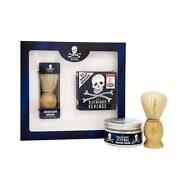 The-Bluebeards-Revenge-Shaving-Cream-&-Doubloon-Brush-Kit