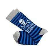 The-Bluebeards-Revenge-Skull-Socks