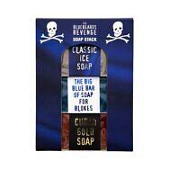 The-Bluebeards-Revenge-Soap-Stack-Kit-1